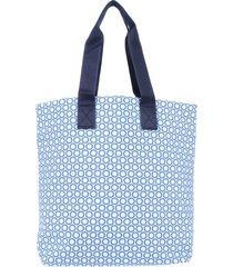 roda at the beach handbags