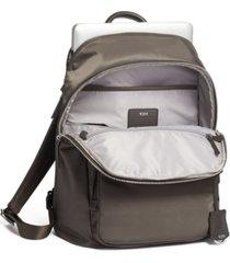 tumi voyageur hartford backpack
