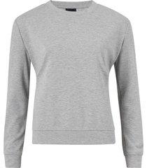 sweatshirt objbillie jean sweat pullover pb6