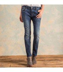brigitte jean - enchant