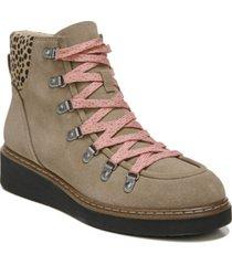 dr. scholl's women's road trip booties women's shoes