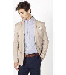 blazer reserva sarja masculino