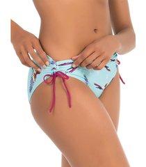 bikini selmark zwempakkousen pajaros mare turquoise