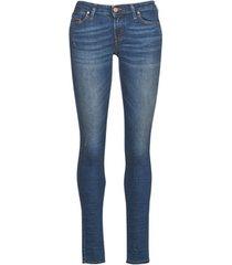 skinny jeans diesel gracey