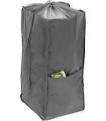 honey can do backpack laundry hamper