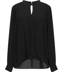 eileen fisher blouses