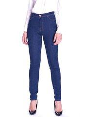 105 skinny stretch jeans