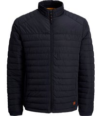 jacka jjbase light collar jacket