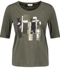 t-shirt 570253-35053