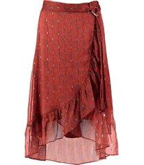 002 lizzy dress
