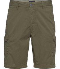 cargo shorts shorts cargo shorts lyle & scott
