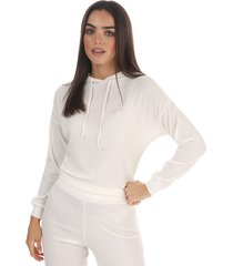 womens hooded top