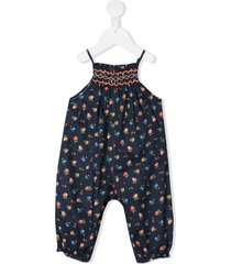bonpoint lilisy jumpsuit