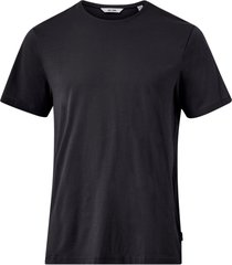t-shirt onskace reg ss tee