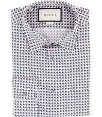 521957z655e classic shirt