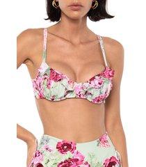 for love & lemons bikini tops