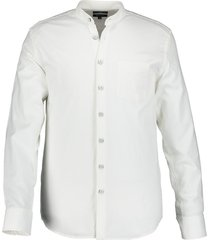 21110239 1100 shirt