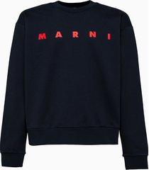 marni sweatshirt fumu0074p0