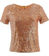 blouse markup 86312