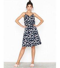 dry lake caitlin dress loose fit dresses