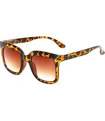 óculos de sol marielas fab1204 feminino