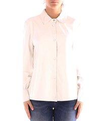 overhemd twin set 2011