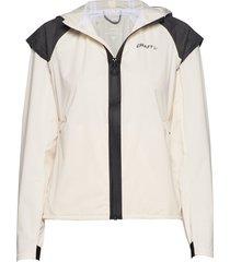 lumen hydro jkt w outerwear sport jackets vit craft