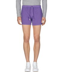dsquared2 shorts