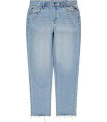 jeans 13195363 nlfraven