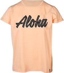brunotti oulinas-aloha womens t-shirt -