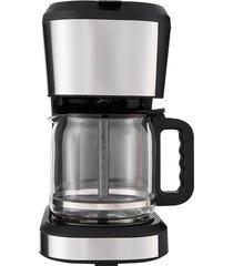 cafeteira philco programável 45 cafés pcf50pdi 220v