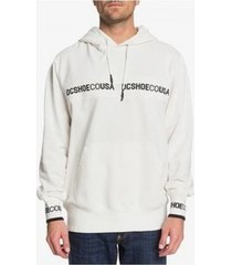 sweater dc shoes copy of middlegate edyft03497