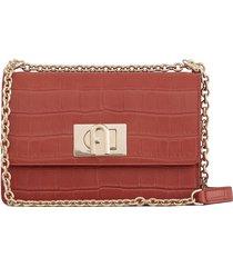 furla furla 1927 shoulder bag
