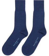 'tiago' socks