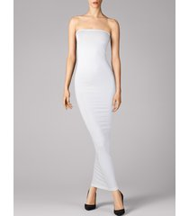 vestiti fatal dress - 1001 - s