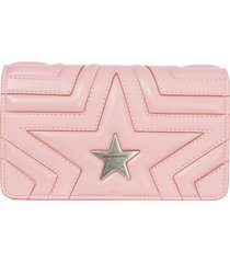 borsa donna tracolla borsello small stella star