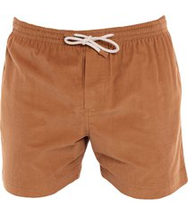 peninsula swim trunks