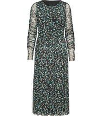 etoile iconic dress dresses everyday dresses bruuns bazaar