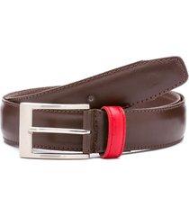 cinturón marrón prototype bonnie