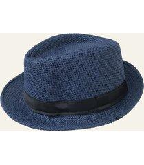 sombrero azul nuevas historias panama