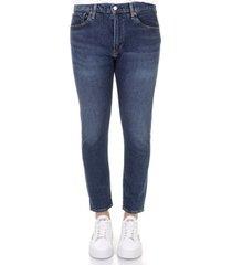 skinny jeans levis 28833-0834