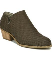 dr. scholl's women's better shooties women's shoes