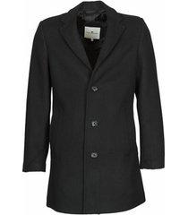mantel tom tailor 1020691-29999