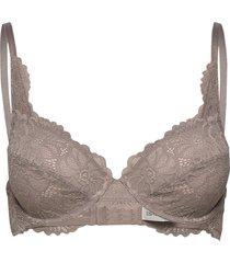 bras with wire lingerie bras & tops wired bra rosa esprit bodywear women