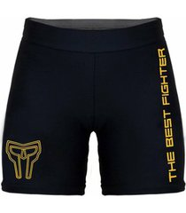 short grapling the best fighter spartanus fightwear