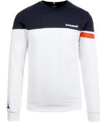 sweater le coq sportif 1921642