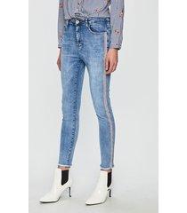 haily's - jeansy cinzia