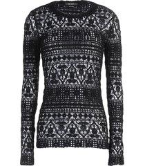 isabel marant étoile sweaters