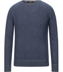 royal row sweaters