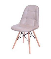 cadeira eames eifeel botone ordesign rosa